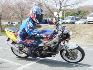 2006_04010079