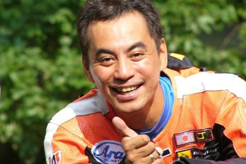 higashi2