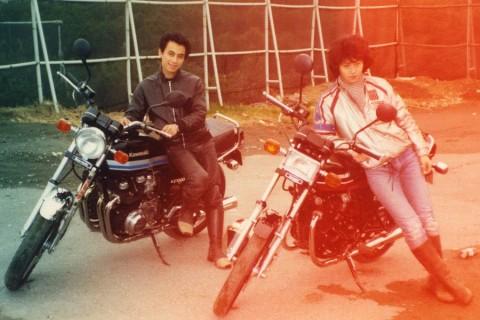 bike1981