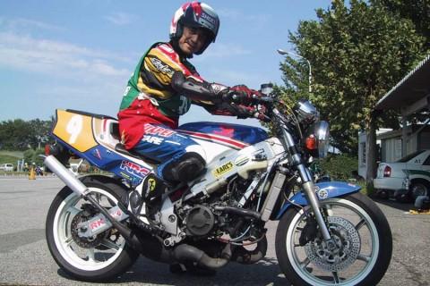 bike2004
