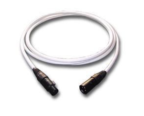 AES/EBU 110Ωデジタルケーブル 3M